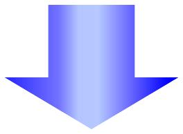 images/arrowd3.png圖檔
