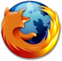 images\imgfirefox.png圖檔